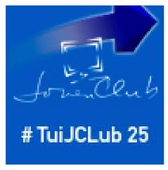 Fiesta de los Joven Club en Twitter