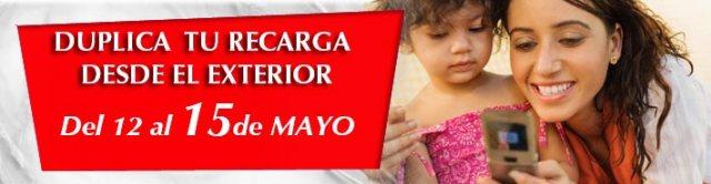 promocion_recarga_internacional_12_al_15_mayo
